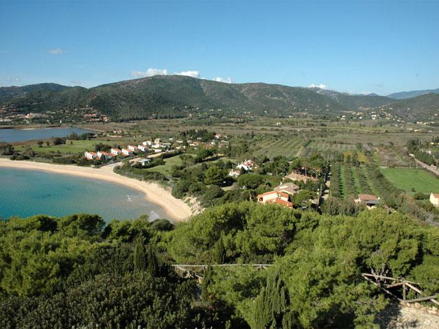 Vakantie appartementen Sardinie - Torre di Chia - Sardinia4all (16)