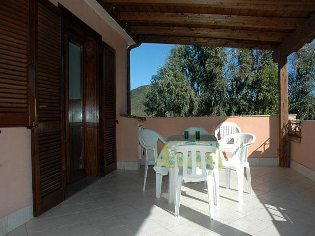 Vakantie appartementen Sardinie - Torre di Chia - Sardinia4all (19)