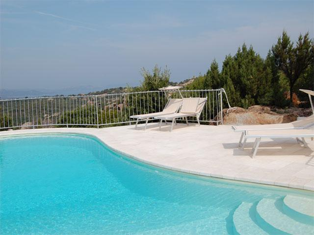 Villa Monti di Mola - Luxe vakantie in Sardinie (11)