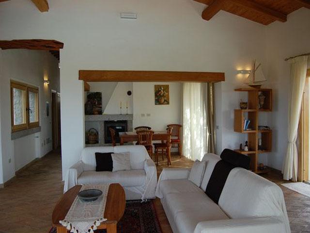 Villa Monti di Mola - Luxe vakantie in Sardinie (3)