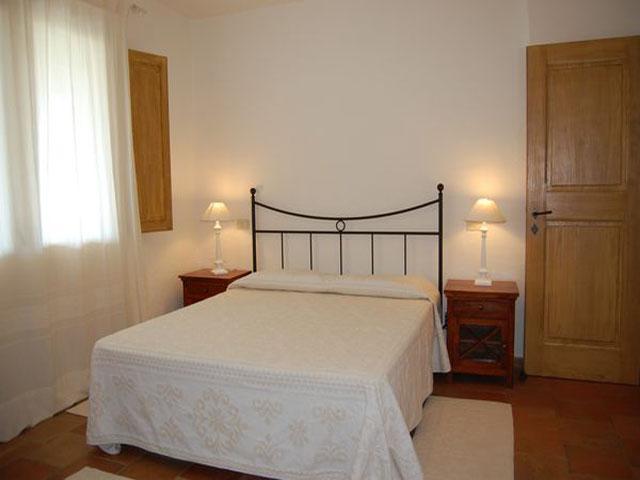 Villa Monti di Mola - Luxe vakantie in Sardinie (5)