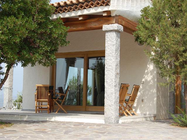 Villa Monti di Mola - Luxe vakantie in Sardinie (6)