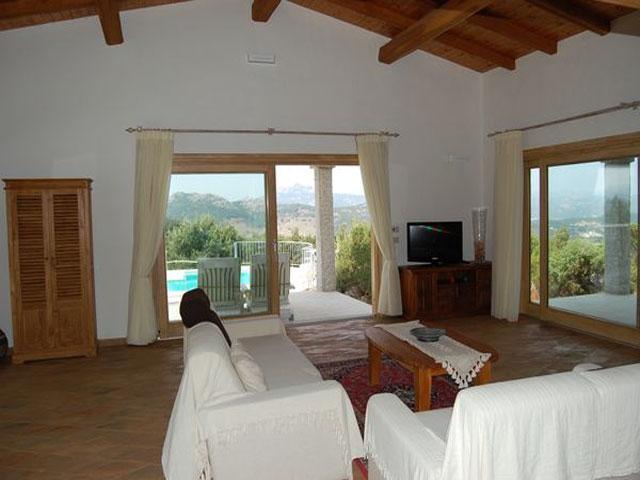 Villa Monti di Mola - Luxe vakantie in Sardinie (7)
