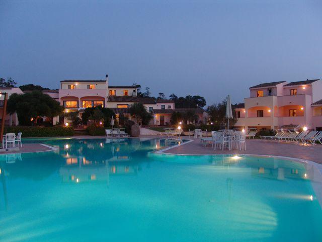 hotels_sardinie_hotel_airone_arzachena (13)
