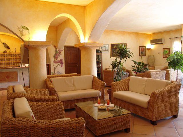 hotels_sardinie_hotel_airone_arzachena (3)