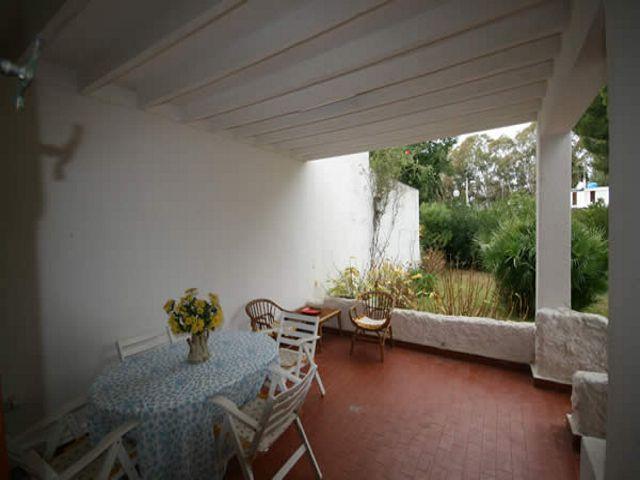 Vakantiehuis Sardinie - Villa Lola aan zee (3)