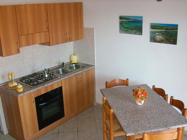 Vakantiehuis aan zee op Sardinie - Budoni - Sardinia4all  (5)