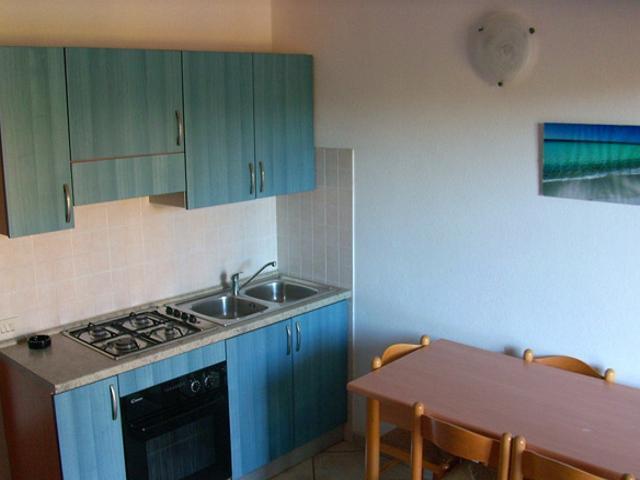 Vakantiehuis aan zee op Sardinie - Budoni - Sardinia4all  (6)