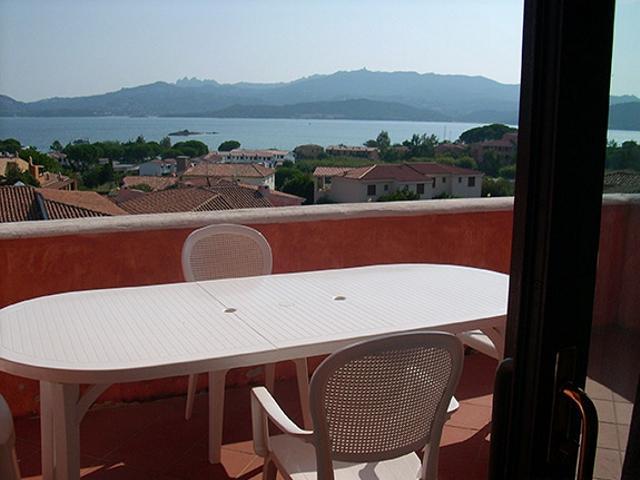 Sardinie - Vakantiewoningen vlakbij zee in noord Sardinie (9)