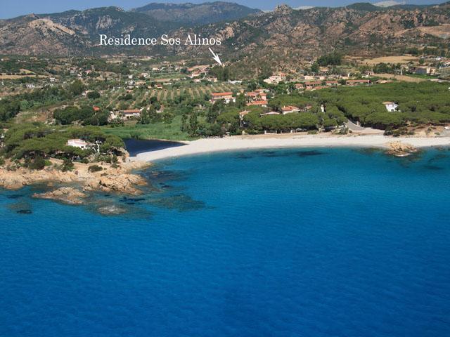 residence-sos-alinos-cala-ginepro-orosei_gallery_mare-spiaggia-06