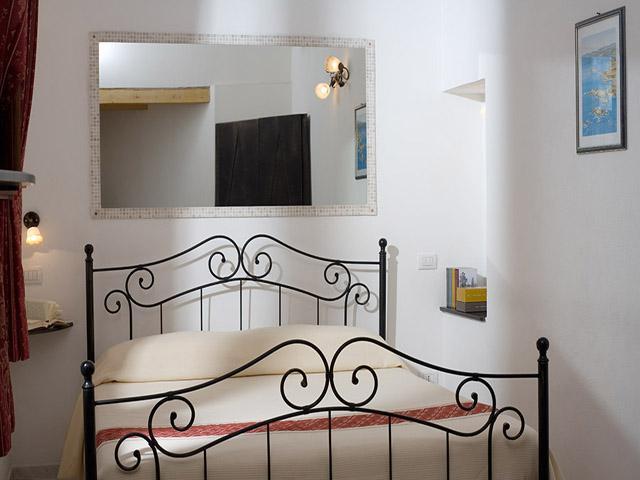 Accommodatie Cagliari - Bed and Breakfast - Sardinia4all