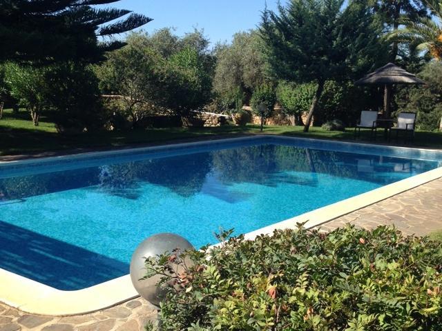 agriturismo alghero met zwembad - agriturismo vessus - sardinie.jpg