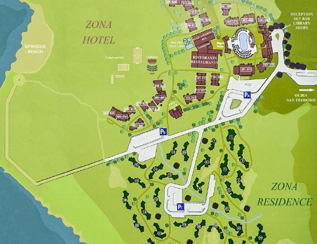 het resort ligt aan de noord-oostkust van sardinie.jpg
