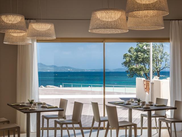 strandvakantie sardinie - hotel aan zee (6).jpg