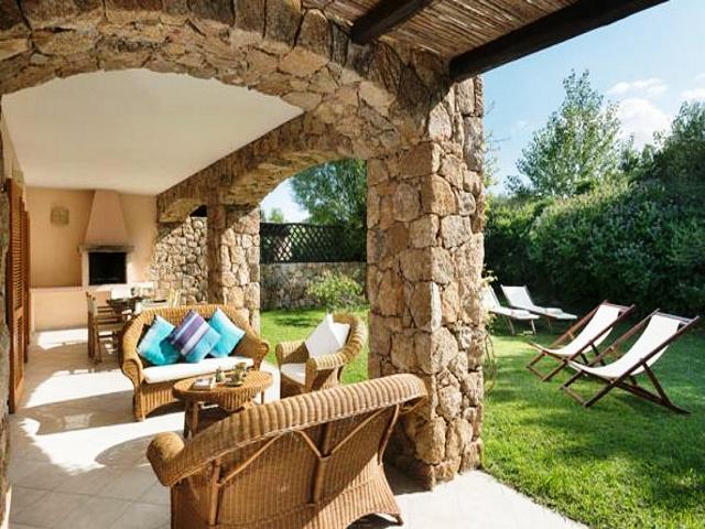 villa sardinie - vakantiehuizen aan zee (16).jpg