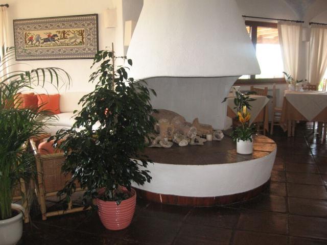 costa-smeralda-sardinie-hotel-valdiola