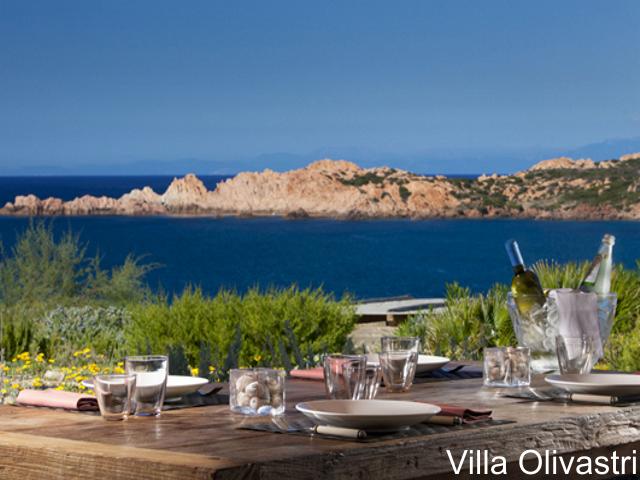 villa sardinie - vakantiehuis olivastri aan zee - sardinia4all.jpg