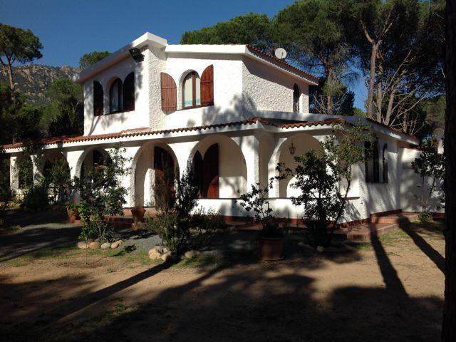 vakantiehuis-sardinie-villa-elicrisio-sardinia4all.png
