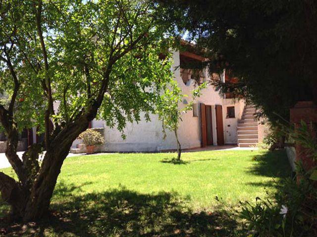 vakantie-sardinie-vakantiehuis-malva (5).jpg
