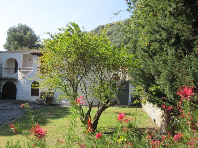 vakantie-sardinie-vakantiehuis-malva (3).jpg