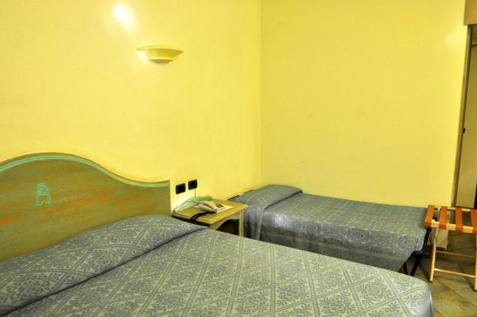 hotel-villasimius-su-giganti.png