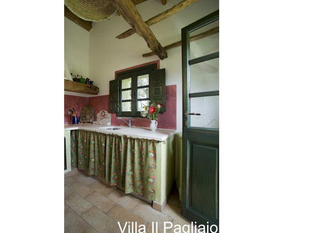 sardinie - villa il pagliaio - stazzo lu ciaccaru_8.png
