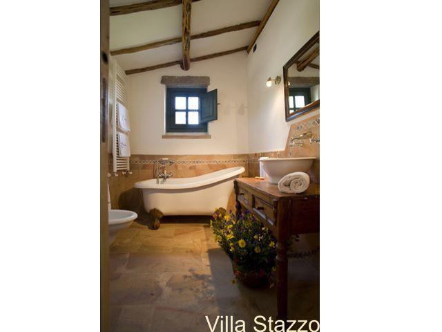 villa stazzo - stazzo lu ciaccaru - sardinie_2.png