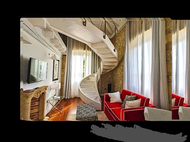 villa fanny - suite ercole - sardinia4all