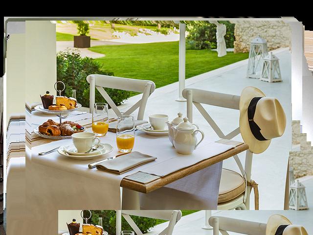 boutique-hotel-cagliari-villa-fanny-sardinie.png