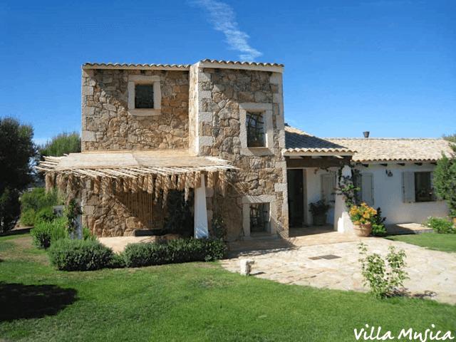 villa musica - vakantiehuis sardinie.jpg