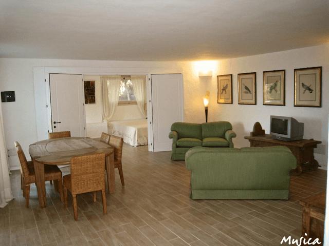 appartement in vakantieboerderij sardinie - agriturismo sardinie - appartement musica (9).jpg