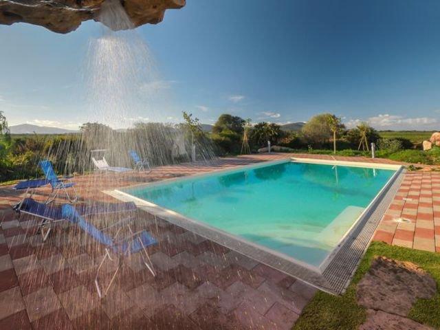 villa-santa-barbara-vakantie-sardinie (21).jpg