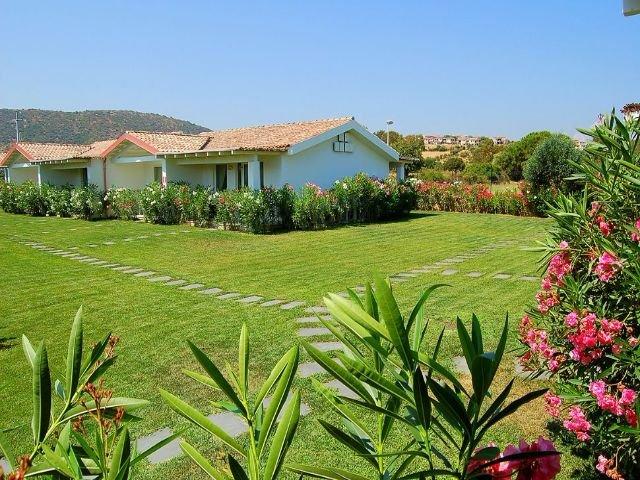 vakantie_sardinie_budoni_beach_hotel (1)