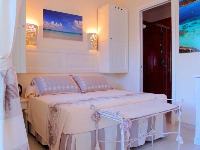 hotel sardinie - budoni beach resort