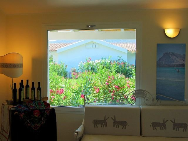 strandvakantie sardinie budoni beach hotel (4)