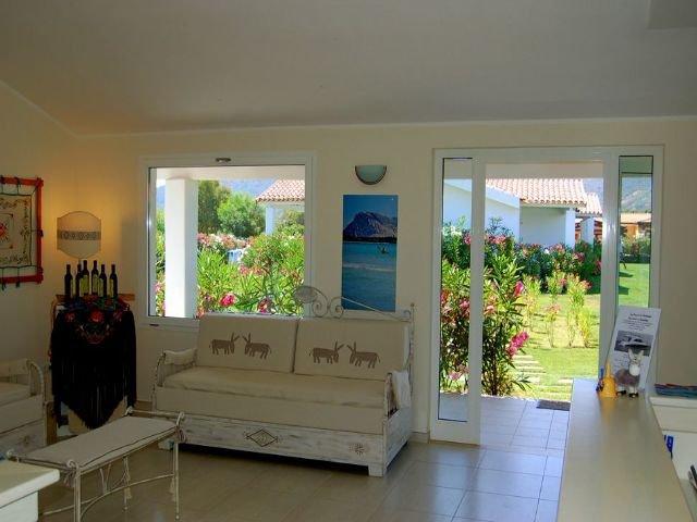 vakantie_sardinie_budoni_beach_hotel (3)