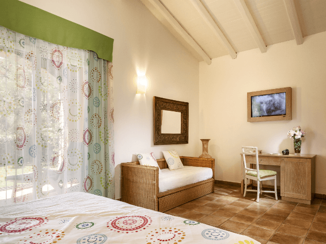 juniorsuite-cruccuris-resort