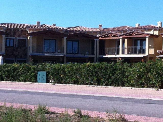 Casa Myrsine Murta Maria 4