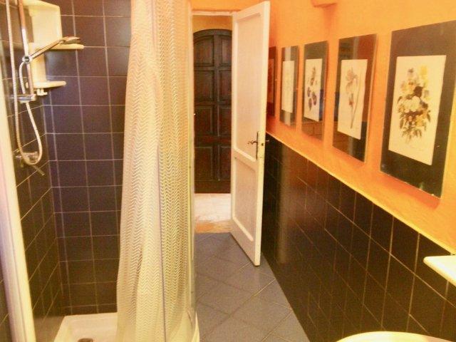 Villa Beatrice - Porto Istana 6