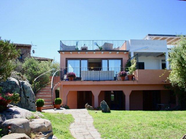 Villa Su Miriagu - Porto Rotondo 3