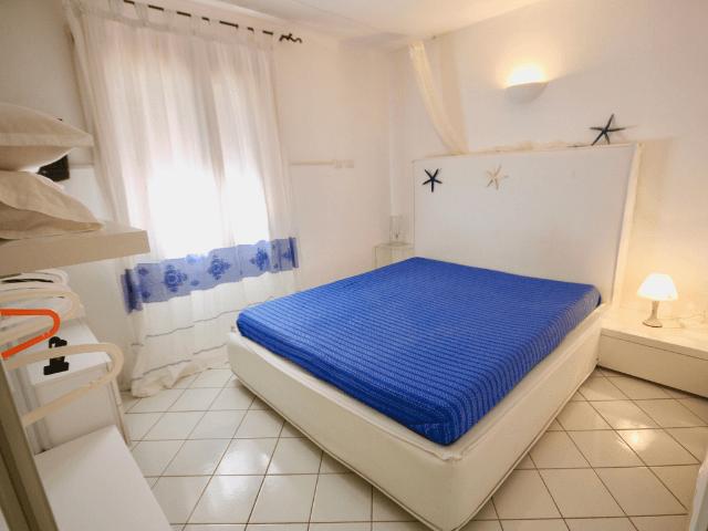 Villa Su Miriagu - Porto Rotondo 4