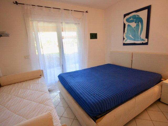 Villa Su Miriagu - Porto Rotondo 19