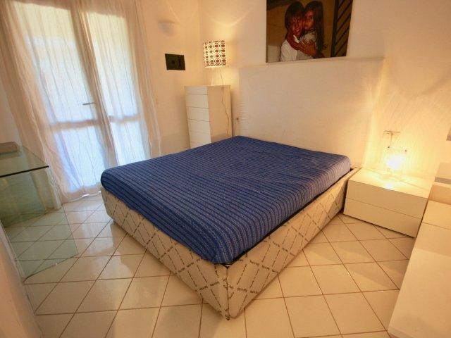 Villa Su Miriagu - Porto Rotondo 21