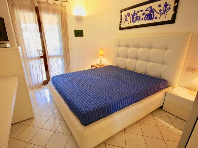 Villa Su Miriagu - Porto Rotondo 24