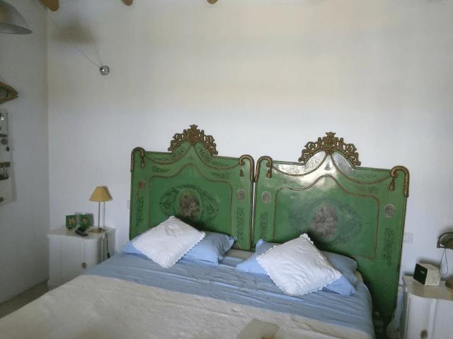 Villa Sa Rezzetta - Golfo Aranci 4