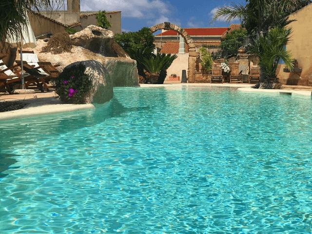 hotel-villa-canu-in-cabras-oristano.png