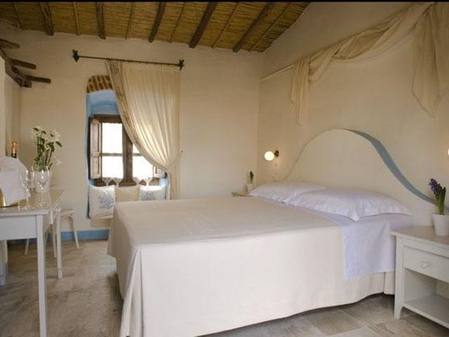 sardinie_hotel_mannois_orosei (2)